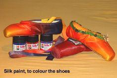 Image hotlink - 'http://img.photobucket.com/albums/v118/wirzusammen/shoes/01.jpg'