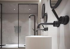Beste afbeeldingen van badkamer kranen in bathroom