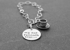 Hand+Stamped+Jewelry+My+Cup+Runneth+Over+by+klacustomcreations,+$56.90