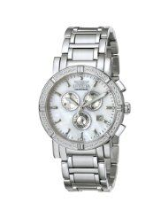 Invicta Limited Edition Diamond Watch