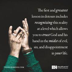 tony evans prayer request