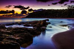 beautiful Noosa Australia, pic by AW photography