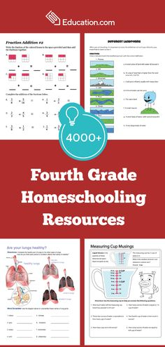 Learning To Write, Learning Games, Writing Resources, Learning Resources, Addition Of Fractions, Printable Worksheets, Printables, Life Quotes Pictures, Interactive Activities