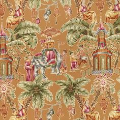 Free shipping on Vervain luxury fabrics. Strictly first quality. Search thousands of fabric patterns. Swatches available. SKU VV-0509602.