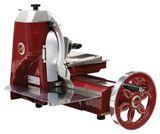 Berkel Equipment - Slicers, Mixers, Food Processors, Packaging