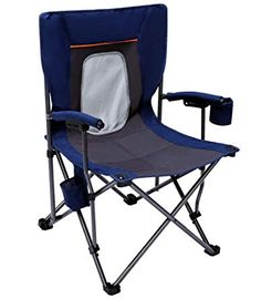 coleman portable deck chair cost of wheel chairs with side table best offer in 2018 similar ideas