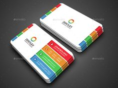 04_Colorful Business Card.jpg (900×675)