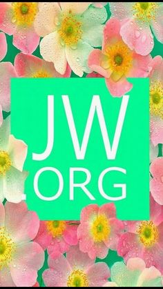 54 Best Jw Org Wallpapers Images