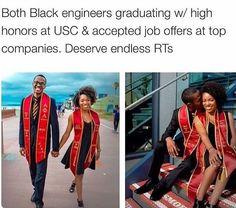 #BlackEngineers #BlackExcellence