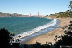Vicente Park in Parkside, San Francisco - Google Search