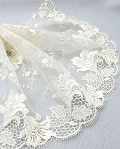 A(z) 48 legjobb kép a(z) French Net Lace curtains táblán  4ff783ec1