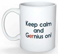 Gernius mugs feature positive affirmations and beliefs so when you're having your early morning brew one of the first things you see is something positive and uplifting. Everything Is Possible, Positive Affirmations, Coffee Cups, Positivity, Tools, Mugs, Calm, Shop, Coffee Mugs