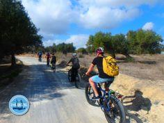 - Zorbas Island apartments in Kokkini Hani, Crete Greece 2020 Fat Bike, Crete Greece, Mtb, Cycling, Bicycle, Island, Bicycle Kick, Block Island, Biking