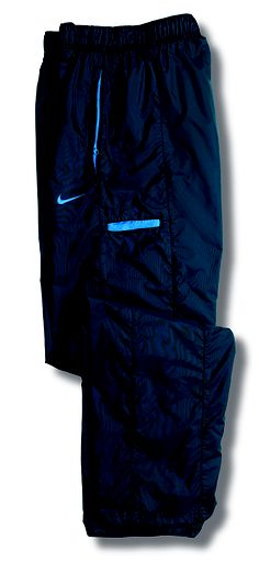Nike trackpants First Time Dad, Dad Day, Happy Fathers Day, Fathers Day Gifts, Day And Mood, Men's Wardrobe, Fit Chicks, Sport Wear, Best Dad