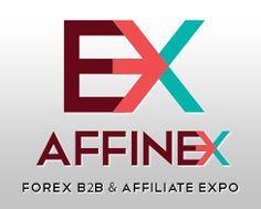 Affinex Forex B2B & Affiliate Expo
