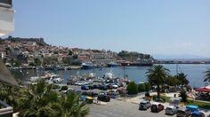 Kavala, Greece Best Cities, Greece, Dolores Park, City, Places, Travel, Viajes, Destinations, Traveling