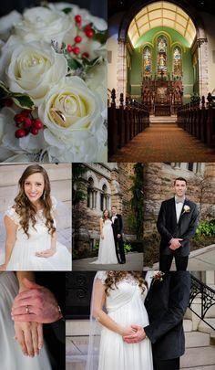 Sweet T Photography-Weddings-Nashville, TN