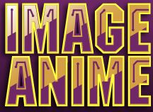Image Anime is located in New York. I have visited their retail store as will as their table in the dealers' room at an anime convention.