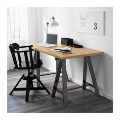 ODDVALD Caballete  - IKEA