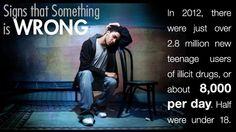 Teenage_drugs