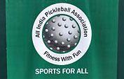 All India Pickleball