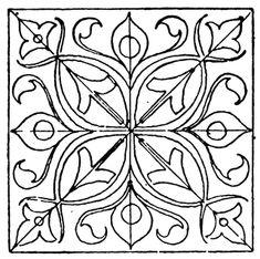 75 Best Renaissance/Florentine design ideas images