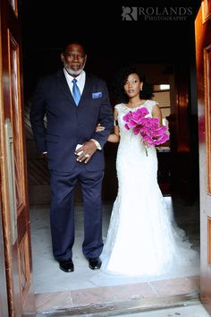 Multicultural, African-American weddings | the Nashville Wedding Scoop | Nashville Wedding Guide for Brides, Grooms - Ashley's Bride Guide
