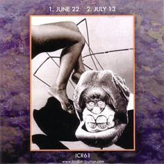 Nurse With Wound - Shipwreck Radio: Final Broadcasts at Discogs
