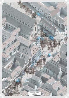 euro pan drawing에 대한 이미지 검색결과