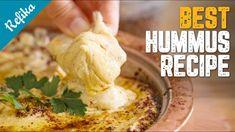 Lebanese Recipes, Turkish Recipes, Ethnic Recipes, Arabic Recipes, Romanian Recipes, Scottish Recipes, Chickpea Recipes, Vegan Recipes, Cooking Recipes