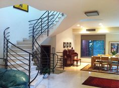 raanana israel -for rent - luxury cottage 8 rooms - 18000 NIS tel +972974114451 www.vaadcenter.com 2 klauzner RAANANA