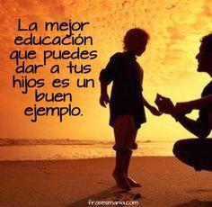 EDUCACIÓN Y VALORES | Scoop.it