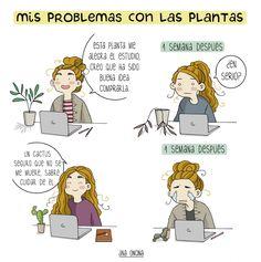 Muy yo..  plantas.jpg (1587×1600)