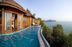 Santhiya Koh Yao Yai Resort & Spa - Picture of Santhiya Koh Yao Yai Resort & Spa, Ko Yao Yai - Tripadvisor Krabi Resort, Palm Beach Resort, Riverside Resort, Resort Spa, Phuket Resorts, Beach Resorts, Bangkok, Veranda Resort, Koh Yao Yai