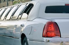 Best Limo Service Los Angeles is the premier limousine service in the area because we are constantly committed to providing the highest quality experience for our customers... yes, that means more fun & more memories and fantastic rates.  Visit our limo service website here: http://bestlimoservicelosangeles.com/  or give us a call now at: (323) 244-2622