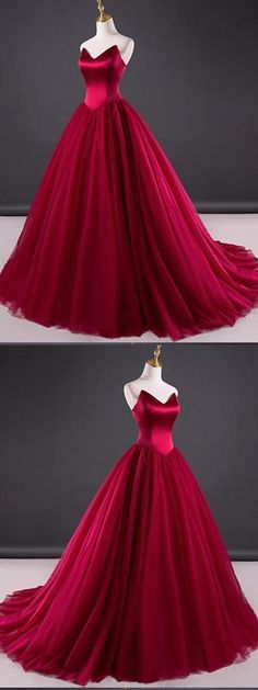 Cheap Prom Dresses #CheapPromDresses, Prom Dresses Long #PromDressesLong, Long Prom Dresses #LongPromDresses, Modest Prom Dresses #ModestPromDresses, Burgundy Prom Dresses #BurgundyPromDresses