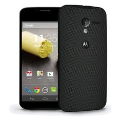 Motorola Moto X 16GB with 14% #discount. Android, 4.7 in, 10 Megapixels, 130g, 802.11ac, NFC, 4G LTE. Buy now at £272.66  http://www.comparepanda.co.uk/product/12955291/motorola-moto-x-16gb