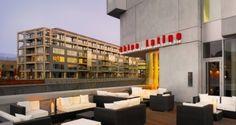 burrito rico k ln belgisches viertel k ln fr hst ck pinterest. Black Bedroom Furniture Sets. Home Design Ideas