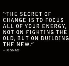 Good morning, And have a #BeautifulDay Courtesy Of @Socrates #SeeTheObvious