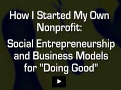 nonprofit If you have a passion to help non-profits, schools, and charities… Start A Non Profit, Nonprofit Fundraising, Fundraising Ideas, Grant Writing, Charity Organizations, Activities For Adults, Social Entrepreneurship, Social Enterprise, Passion Project