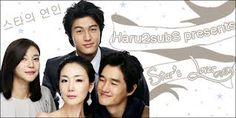 Image result for korean  Star's Lover