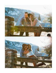 Alexi Hubbell Photography Durango Colorado Wedding Photographer