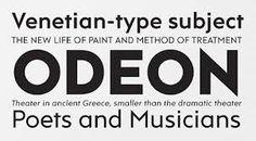 Afbeeldingsresultaat voor circular font