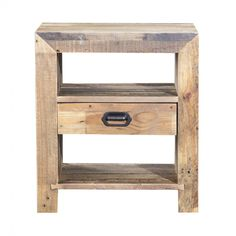 Parsons desk with drawers mango wood west elm west for Reclaimed wood furniture los angeles
