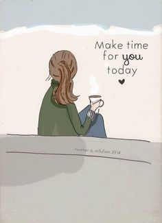 The Heather Stillufsen Collection from Rose Hill Designs Woman Quotes, Me Quotes, Motivational Quotes, Inspirational Quotes, Positive Thoughts, Positive Quotes, Rose Hill Designs, Make Time, How To Make