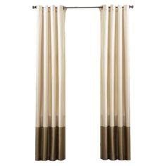 19.99 for set of 2 Joss and Main