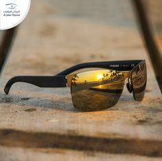 A beautiful sunset is worth seeing it in a special way with special Porsche Design sunglasses!  غروب جميل يستحق ان نراه بطريقة مميزة مع هذه النظارات الشمسية الرائعة من تصميم بورش  #AlJaber_Optical #eyewear #Porschedesign #sunglasses #sunset #mirroredglasses #men #look #style #inspiration #fashion #UAE #Dubai #Sharjah #Abudhabi #Alain #RAK #health #Beauty # الجابر_للنظارات #تصميم_بورش #نظارات_شمسية #غروب #الامارات #دبي #الشارقة #العين #ابوظبي #صحة #موضة#جمال