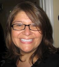 Carolyn Gonzalez was born in L.A. to Costa Rican parents.  Carolyn has a degree in Communications from the University of Miami, w/a double major in journalism & Latin American Studies. Carolyn lives in North Carolina, where she works full-time as the Development Manager for a Charter School foundation. She is also the founder of two blogs: Carolyn in Carolina & The Art of Random Willynillyness. In her spare time she is a writer, traveler, foodie, gardener extraordinaire & all around goofy…
