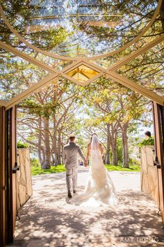 Wayfarers Chapel Photos By Amy Theilig Photographic Californiawedding Wedding Chapels