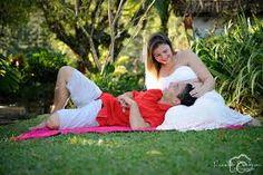 Resultado de imagem para ensaio fotografico casal externo